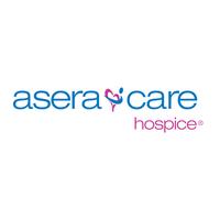 AseraCare Hospice Logo